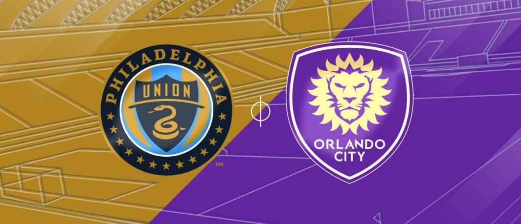 tip-bong-da-tran-philadelphia-union-vs-orlando-city-sc-–-06h00-–-07-07-2019-–-nha-nghe-my-1