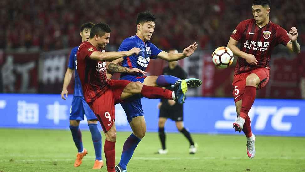 tip-bong-da-tran-shanghai-sipg-vs-shanghai-greenland-shenhua-–-18h35-06-07-2019-–-chinese-super-league-fa-1