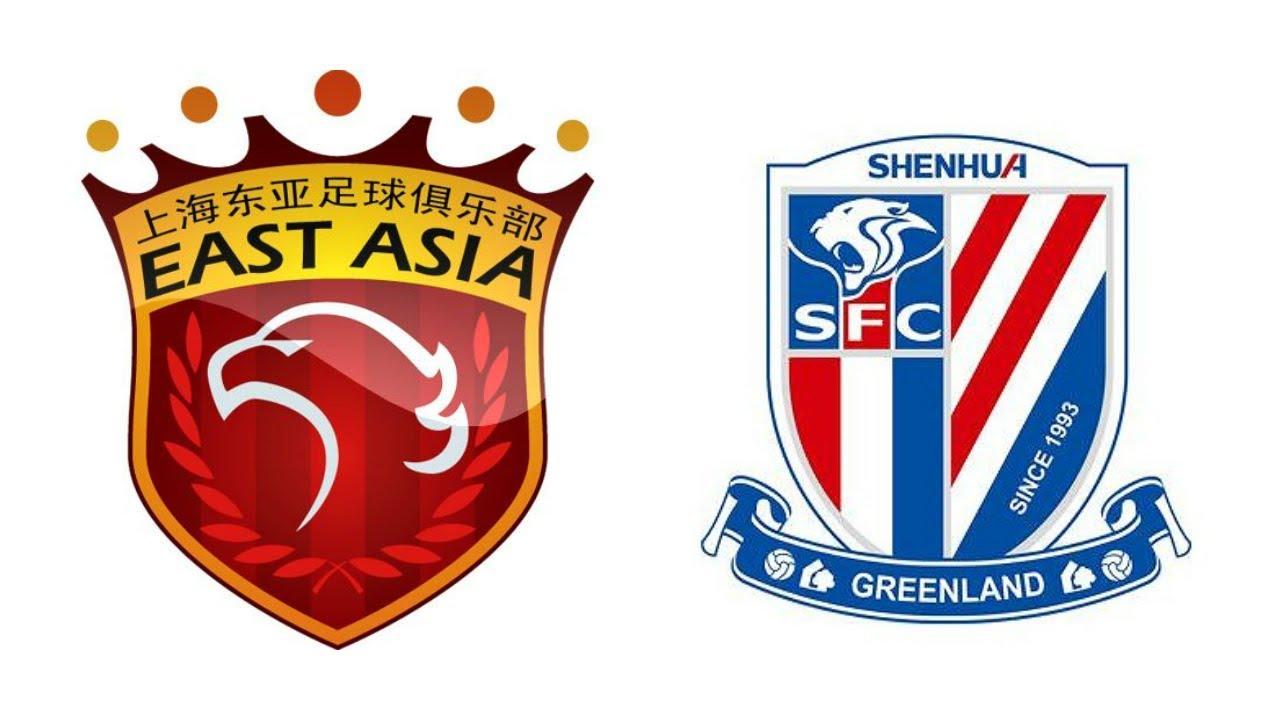 tip-bong-da-tran-shanghai-sipg-vs-shanghai-greenland-shenhua-–-18h35-06-07-2019-–-chinese-super-league-fa-2