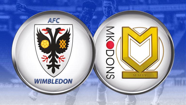 soi-keo-bong-da-afc-wimbledon-vs-milton-keynes-dons-–-01h45-14-08-2019-–-league-cup-fa1