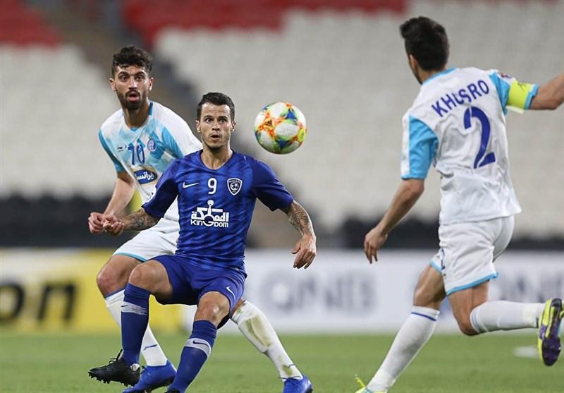 soi-keo-bong-da-al-hilal-saudi-vs-al-ahli-saudi-–-00h30-14-08-2019-–-afc-champions-league-fa2