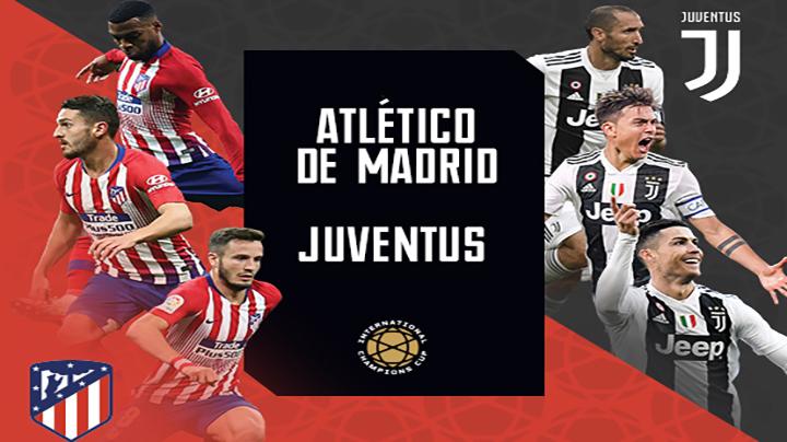 soi-keo-bong-da-atletico-madrid-vs-juventus-–-23h00-10-08-2019-–-international-champions-cup-fa-1