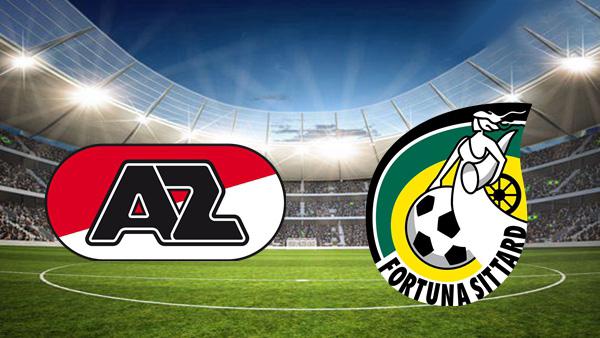 soi-keo-bong-da-az-alkmaar-vs-fortuna-sittard-–-01h00-05-08-2019-–-giai-vdqg-ha-lan-fa-1