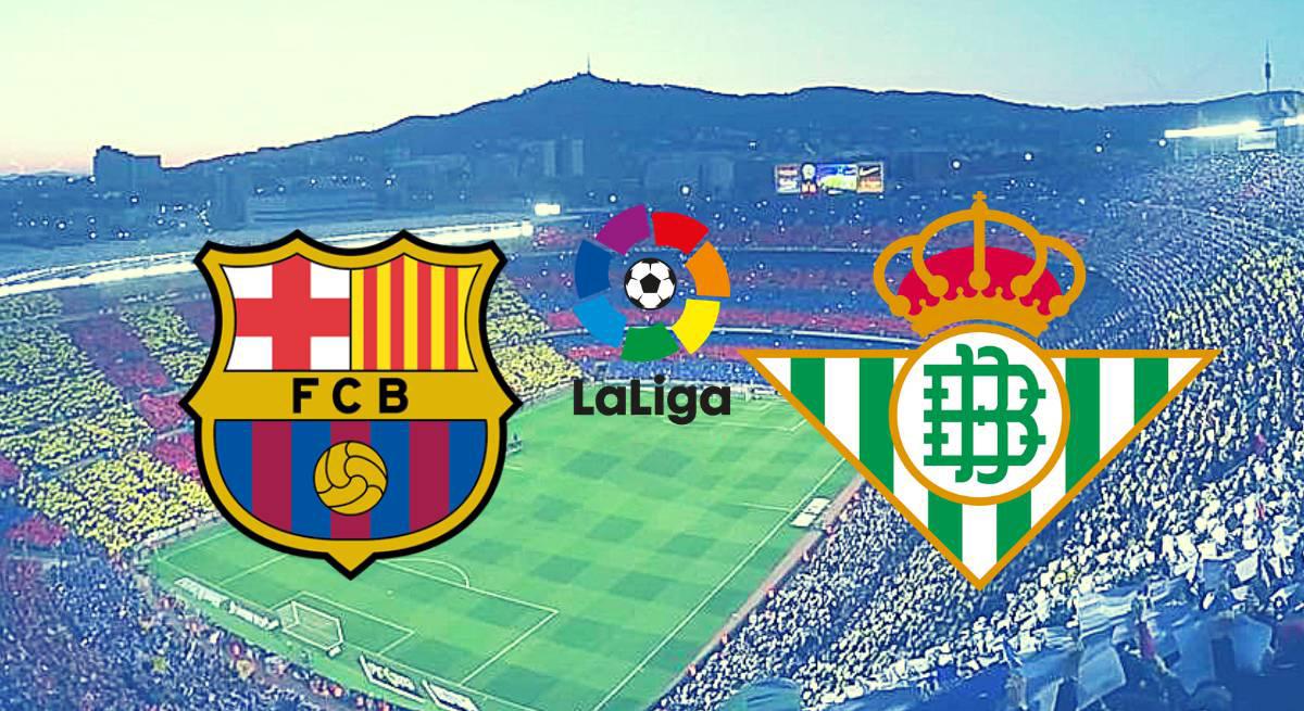 soi-keo-bong-da-barcelona-vs-real-betis-–-02h00-26-08-2019-–-la-liga-fa2
