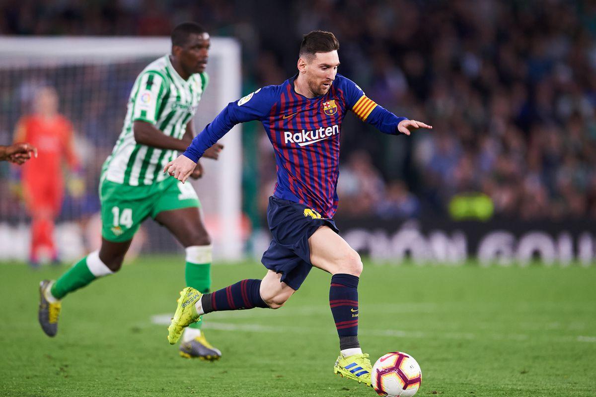 soi-keo-bong-da-barcelona-vs-real-betis-–-02h00-26-08-2019-–-la-liga-fa3