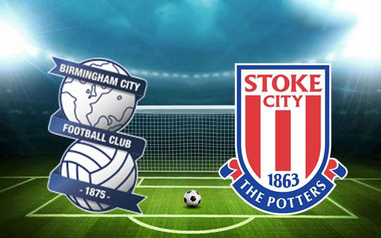 soi-keo-bong-da-birmingham-city-vs-stoke-city-–-21h00-31-08-2019-–-giai-hang-nhat-anh-fa3