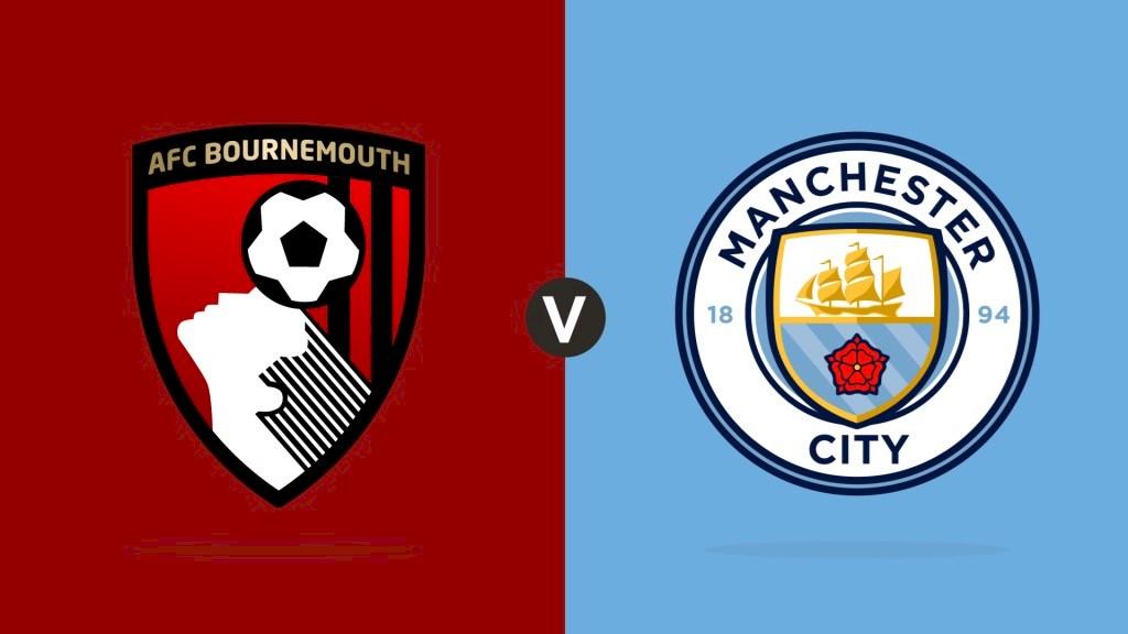 soi-keo-bong-da-bournemouth-vs-manchester-city-–-20h00-25-08-2019-–-giai-ngoai-hang-anh-fa1
