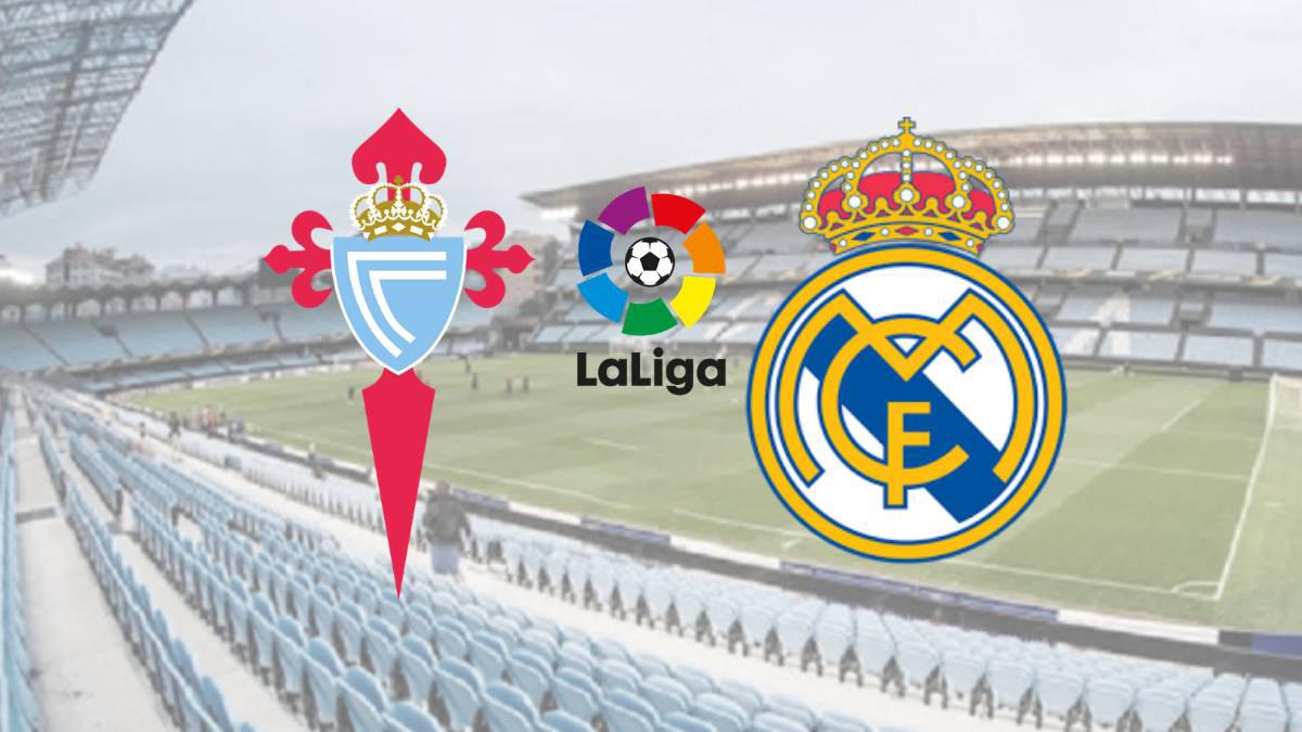 soi-keo-bong-da-celta-vigo-vs-real-madrid-–-22h00-17-08-2019-–-la-liga-fa1
