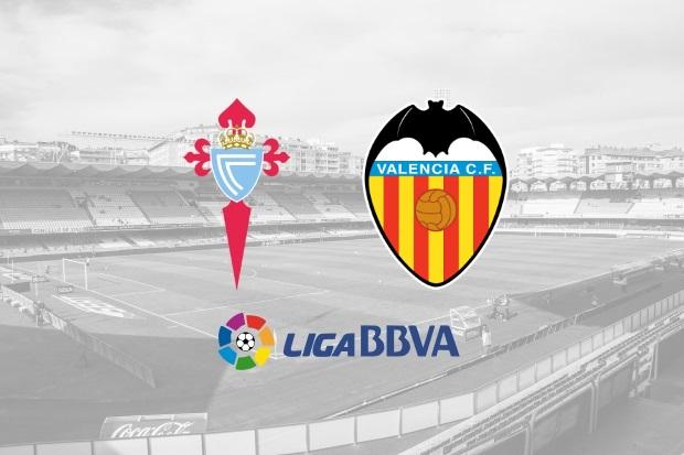 soi-keo-bong-da-celta-vigo-vs-valencia-–-02h00-25-08-2019-–-la-liga-fa2