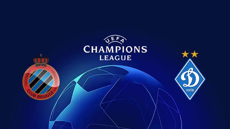 soi-keo-bong-da-club-brugge-vs-dynamo-kyiv-–-01h30-07-08-2019-–-vong-loai-champions-league-fa-1