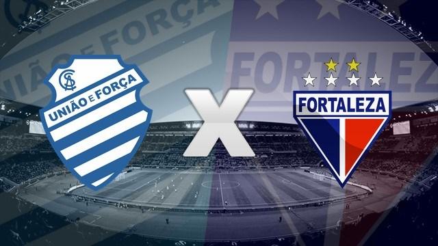 soi-keo-bong-da-csa-vs-fortaleza-–-06h00-13-08-2019-–-giai-vdqg-brazil-fa2