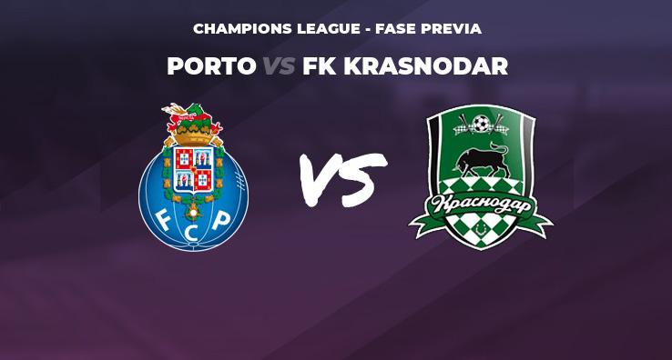 soi-keo-bong-da-fc-porto-vs-fk-krasnodar-–-02h00-14-08-2019-–-vong-loai-champions-league-fa2