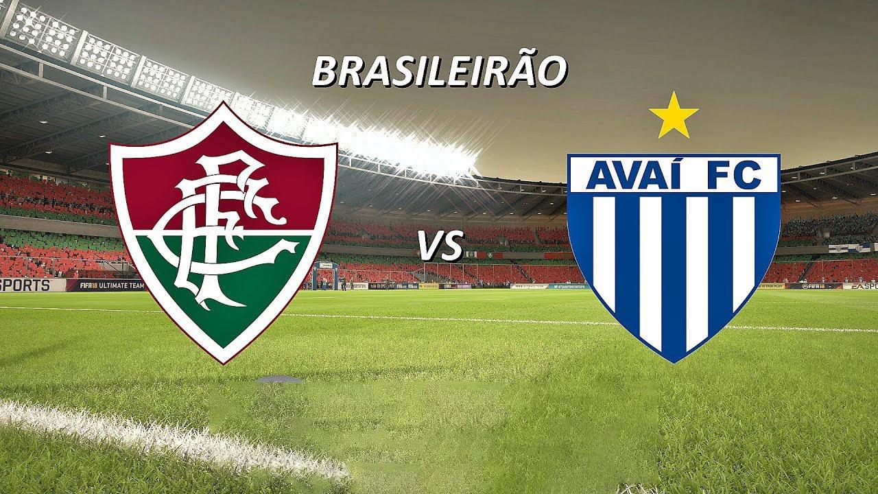 soi-keo-bong-da-fluminense-vs-avai-–-06h00-03-09-2019-–-giai-vdqg-brazil-fa1