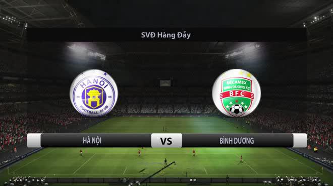 soi-keo-bong-da-ha-noi-vs-becamex-binh-duong-–-19h00-07082019-–-chung-ket-afc-cup-khu-vuc-dna-fa-1