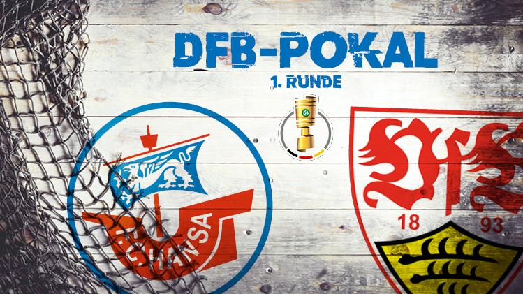 soi-keo-bong-da-hansa-rostock-vs-vfb-stuttgart-–-23h30-12-08-2019-–-cup-quoc-gia-duc-fa1