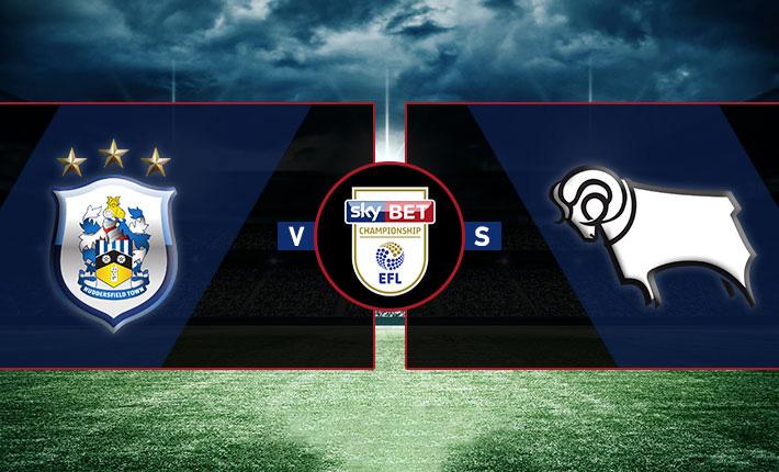 soi-keo-bong-da-huddersfield-town-vs-derby-county-–-01h45-06-08-2019-–-giai-hang-nhat-anh-fa-1