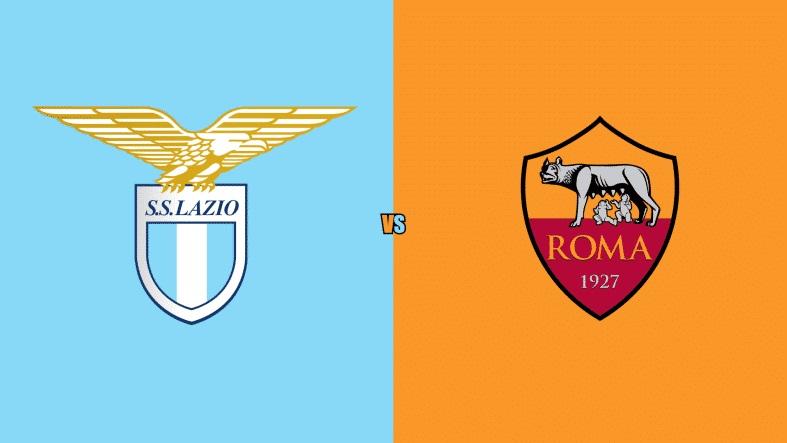 soi-keo-bong-da-lazio-vs-roma-–-23h00-01-09-2019-–-giai-vdqg-y-fa3