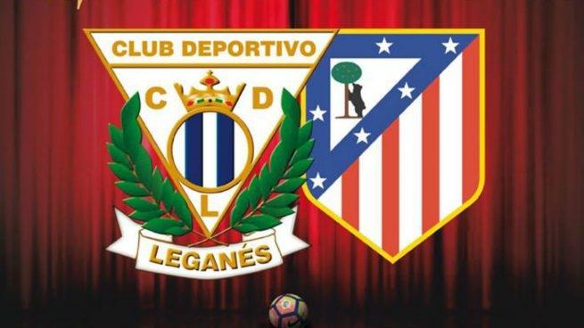 soi-keo-bong-da-leganes-vs-atletico-madrid-–-00h00-26-08-2019-–-la-liga-fa3