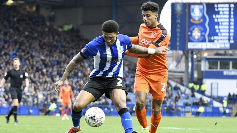 soi-keo-bong-da-sheffield-wednesday-vs-luton-town-–-01h45-21-08-2019-–-giai-hang-nhat-anh-fa1