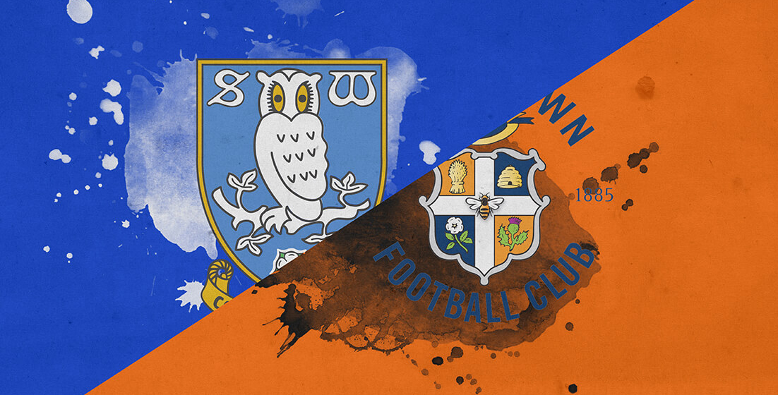 soi-keo-bong-da-sheffield-wednesday-vs-luton-town-–-01h45-21-08-2019-–-giai-hang-nhat-anh-fa2