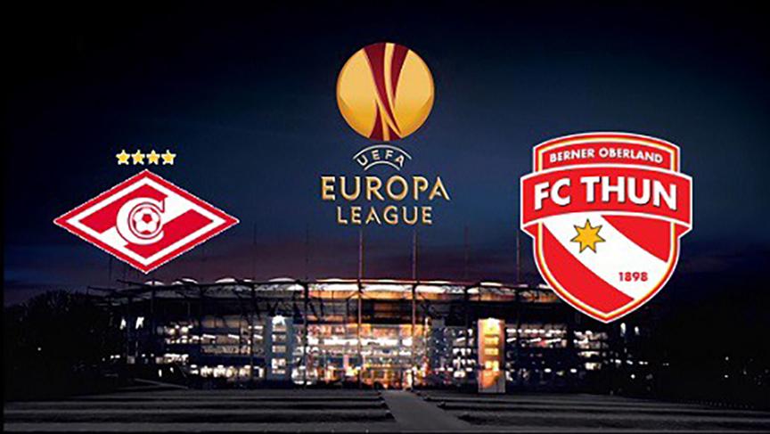 soi-keo-bong-da-spartak-moscow-vs-fc-thun-–-23h45-15082019-–-vong-loai-europa-league-fa1