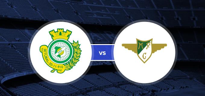 soi-keo-bong-da-vitoria-setubal-vs-moreirense-–-01h00-24-08-2019-–-giai-vdqg-bo-dao-nha-fa2