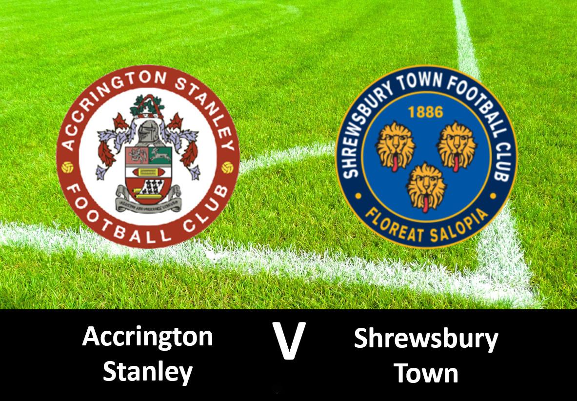 tip-bong-da-tran-accrington-stanley-vs-shrewsbury-town-–-01h45-21-08-2019-–-giai-hang-2-anh-fa1