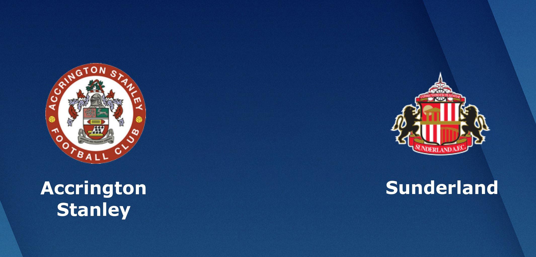 tip-bong-da-tran-accrington-stanley-vs-sunderland-–-01h45-14-08-2019-–-league-cup-fa1