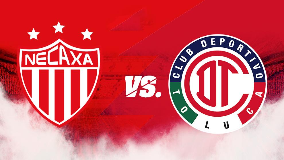 tip-bong-da-tran-club-necaxa-vs-toluca-–-09h00-29-08-2019-–-giai-vdqg-mexico-fa2