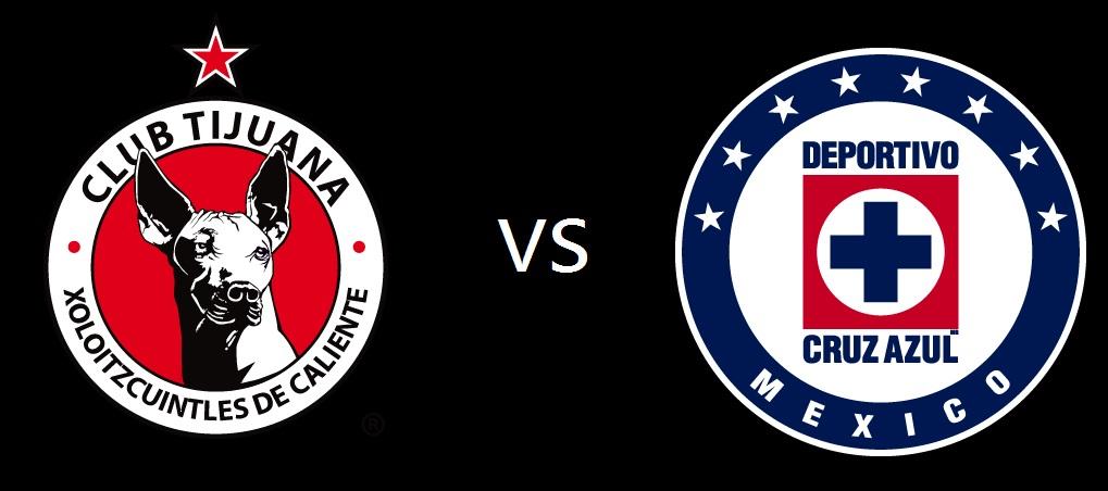 tip-bong-da-tran-club-tijuana-vs-cruz-azul-–-09h06-29-08-2019-–-giai-vdqg-mexico-fa2