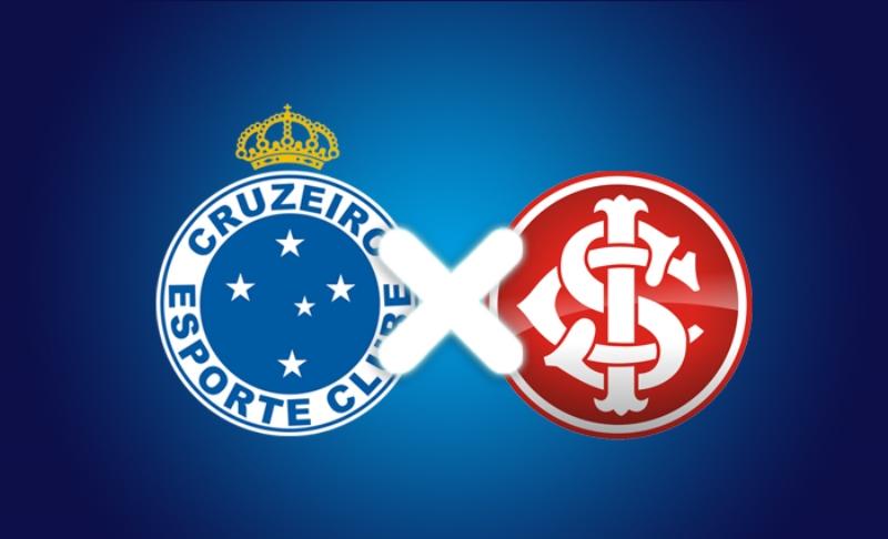 tip-bong-da-tran-cruzeiro-vs-internacional-–-07h30-08-08-2019-–-cup-quoc-gia-brazil-fa-1