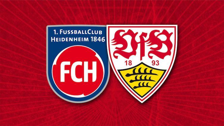 tip-bong-da-tran-fc-heidenheim-vs-vfb-stuttgart-–-18h30-04-08-2019-–-hang-2-duc-fa-6