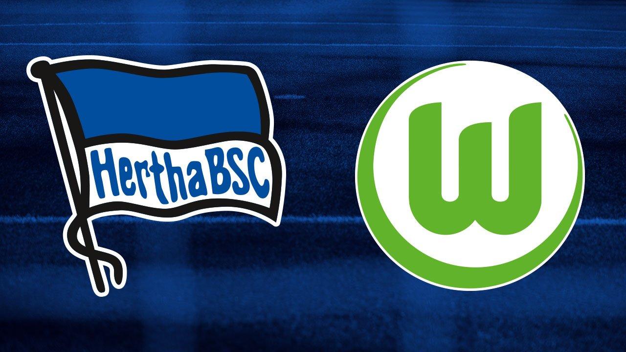 tip-bong-da-tran-hertha-bsc-vs-wolfsburg-–-23h00-25-08-2019-bundesliga-fa3