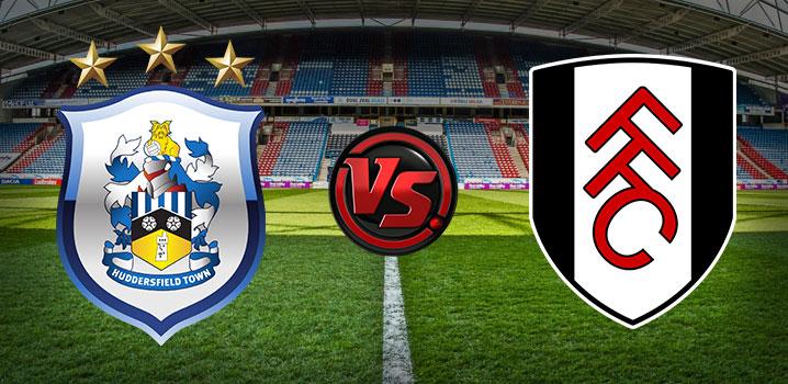 tip-bong-da-tran-huddersfield-town-vs-fulham-–-01h45-17-08-2019-–-giai-hang-nhat-anh-fa2