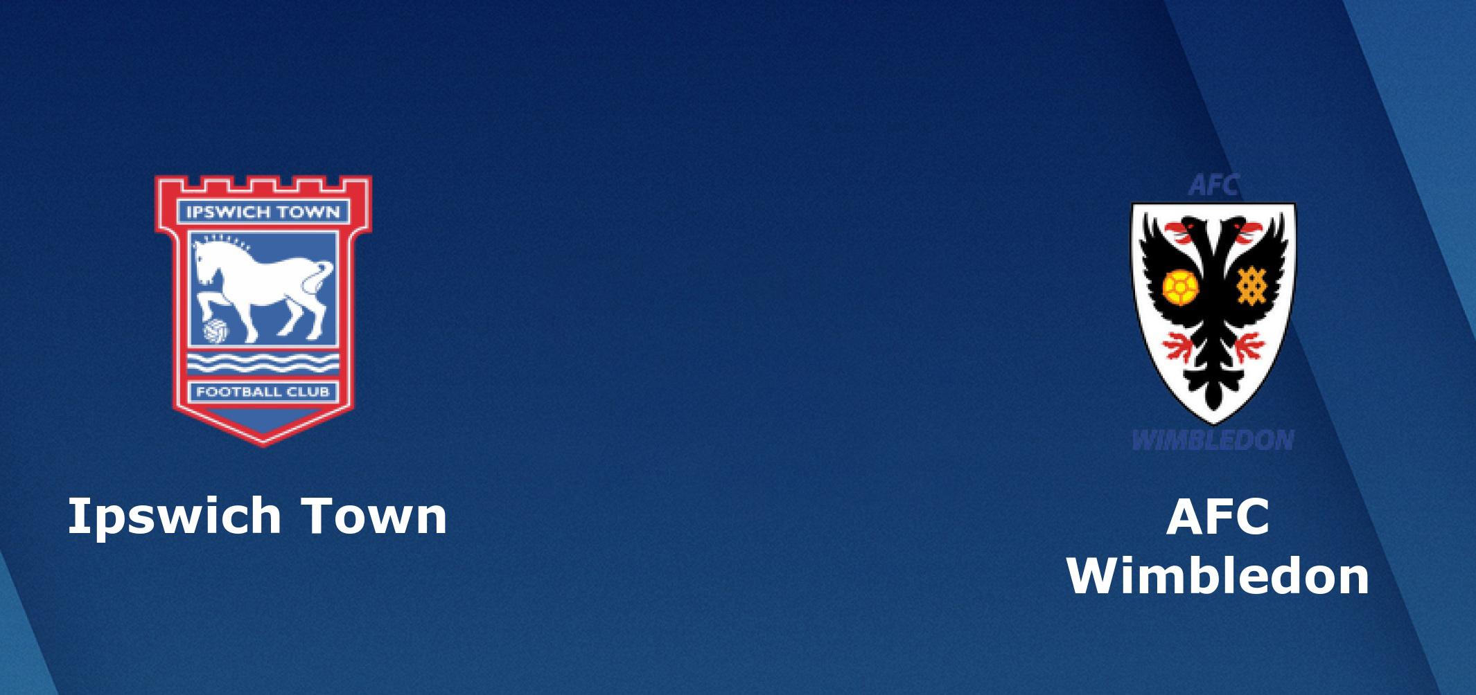tip-bong-da-tran-ipswich-town-vs-afc-wimbledon-–-01h45-21-08-2019-–-giai-hang-2-anh-fa2