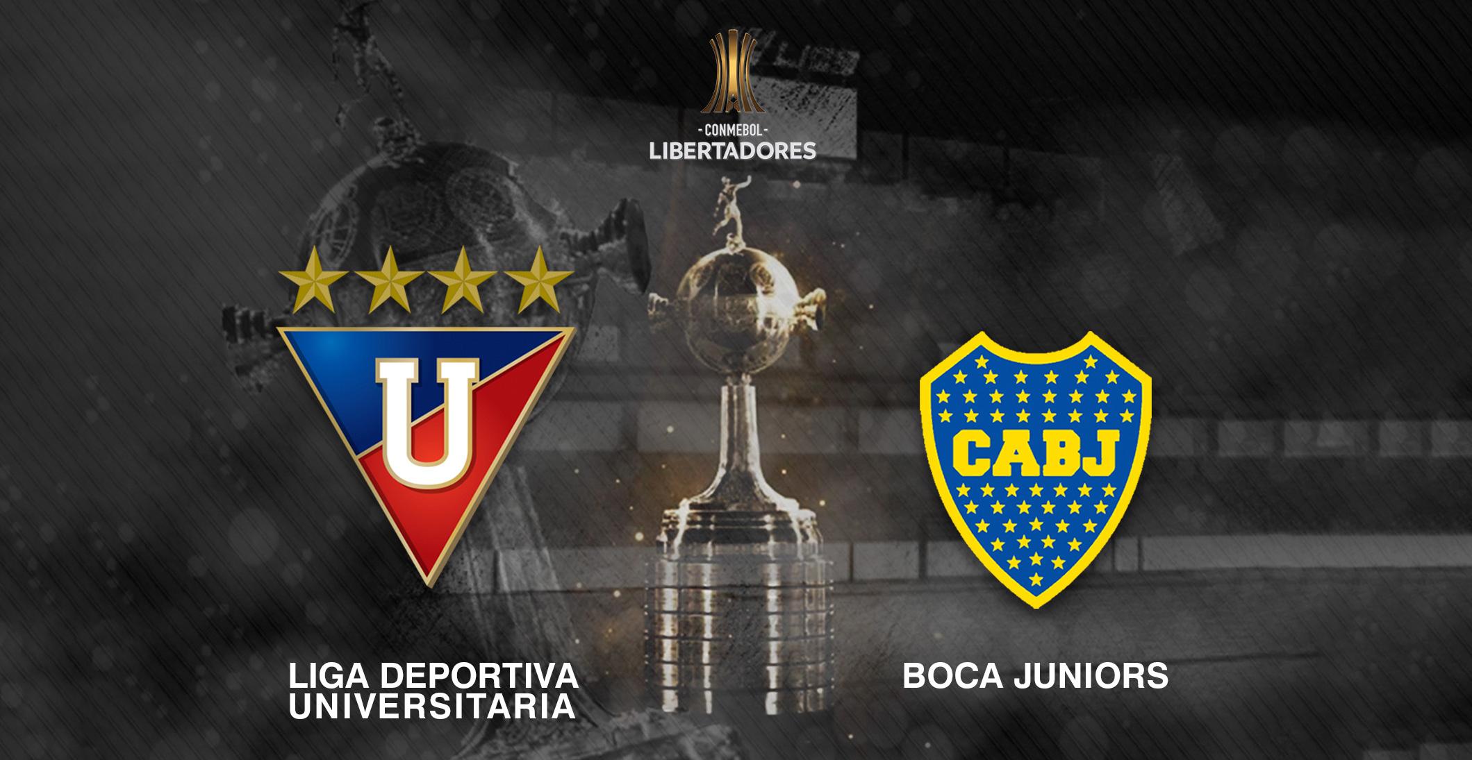 tip-bong-da-tran-ldu-quito-vs-boca-juniors-–-05h15-22-08-2019-–-copa-libertadores-fa3