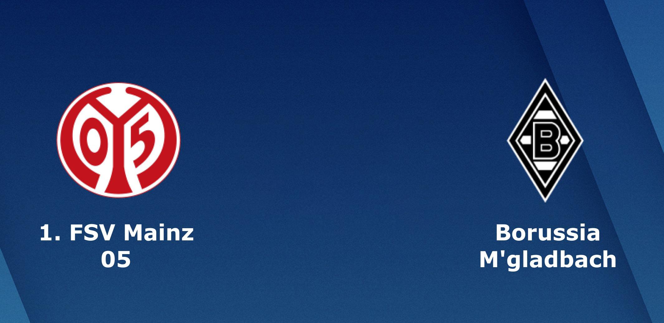 tip-bong-da-tran-mainz-05-vs-borussia-m'gladbach-–-20h30-24-08-2019-bundesliga-fa4