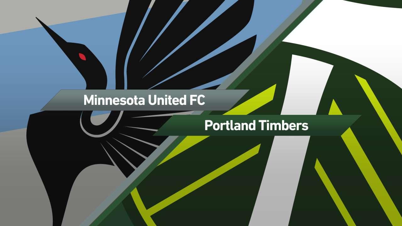 tip-bong-da-tran-minnesota-united-vs-portland-timbers-–-07h00-08-08-2019-–-us-open-cup-fa-1