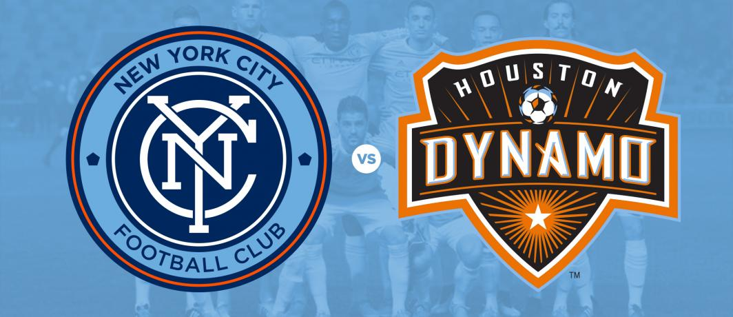 tip-bong-da-tran-new-york-city-vs-houston-dynamo-–-06h00-09-08-2019-–-giai-nha-nghe-my-mls-fa-1