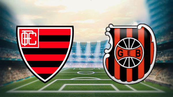 tip-bong-da-tran-oeste-fc-vs-gremio-esportivo-brasil-–-07h30-09-08-2019-–-giai-hang-2-brazil-fa-1