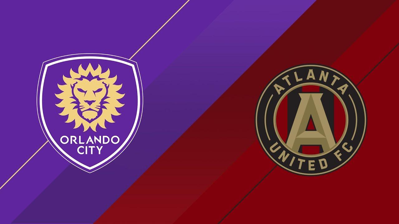 tip-bong-da-tran-orlando-city-vs-atlanta-united-–-06h30-07-08-2019-–-cup-my-mo-rong-fa-1