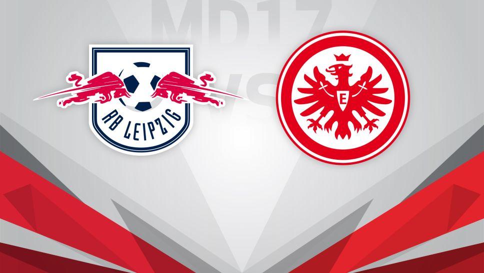 tip-bong-da-tran-rb-leipzig-vs-eintracht-frankfurt-–-20h30-25-08-2019-bundesliga-fa3