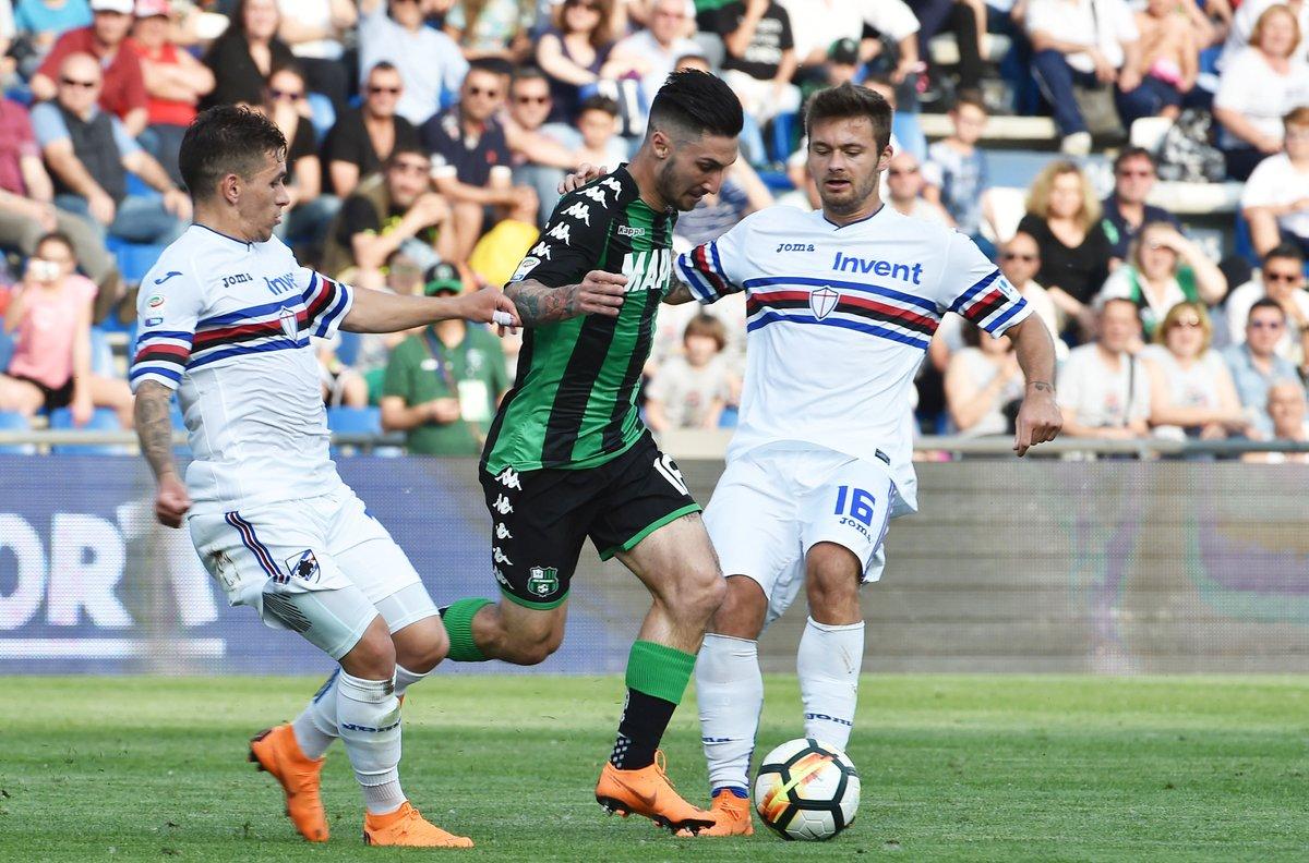 tip-bong-da-tran-sassuolo-vs-sampdoria-–-01h45-02-09-2019-–-giai-vdqg-y-fa3