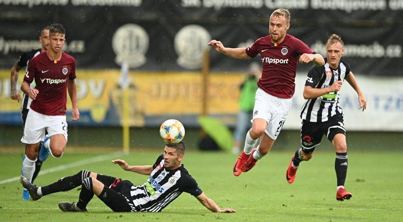 tip-bong-da-tran-trabzonspor-vs-sparta-praha-–-00h30-16-08-2019-–-vong-loai-europa-league-fa2