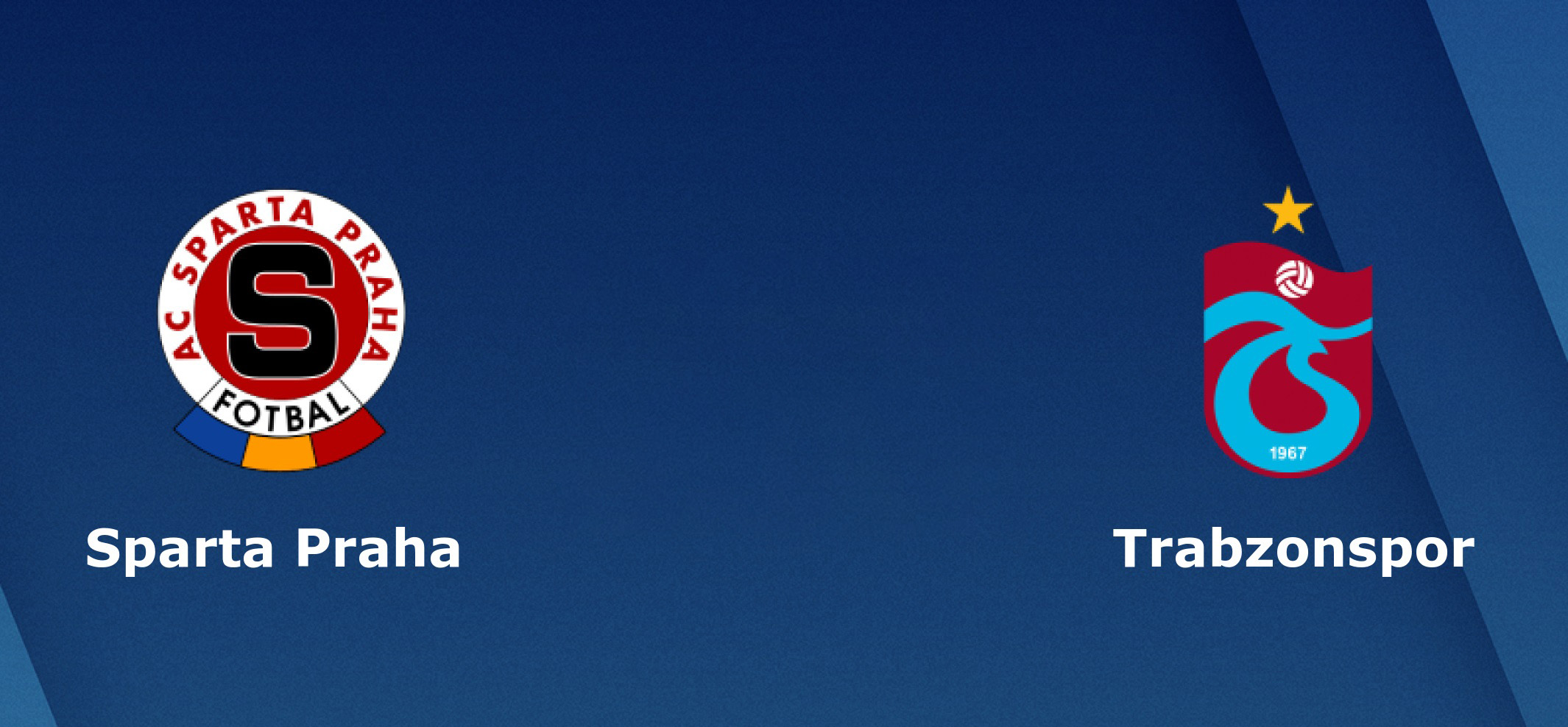 trabzonspor-sparta-praha-8321754