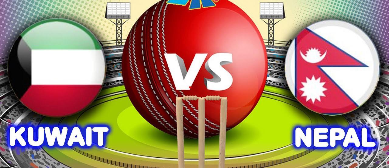 tip-bong-da-tran-kuwait-vs-nepal-–-00h00-06092019-–-vong-loai-world-cup-2022-kv-chau-a-fa1
