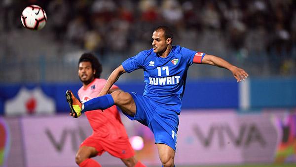 tip-bong-da-tran-kuwait-vs-nepal-–-00h00-06092019-–-vong-loai-world-cup-2022-kv-chau-a-fa2