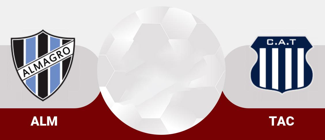 soi-keo-bong-da-krc-genk-vs-Talleres-–-03h40-02-10-2019-–-uefa-champions-league-fa (1)