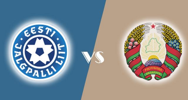soi-keo-bong-da-krc-genk-vs-Figueirense-–-23h00-02-10-2019-–-uefa-champions-league-fa (1)