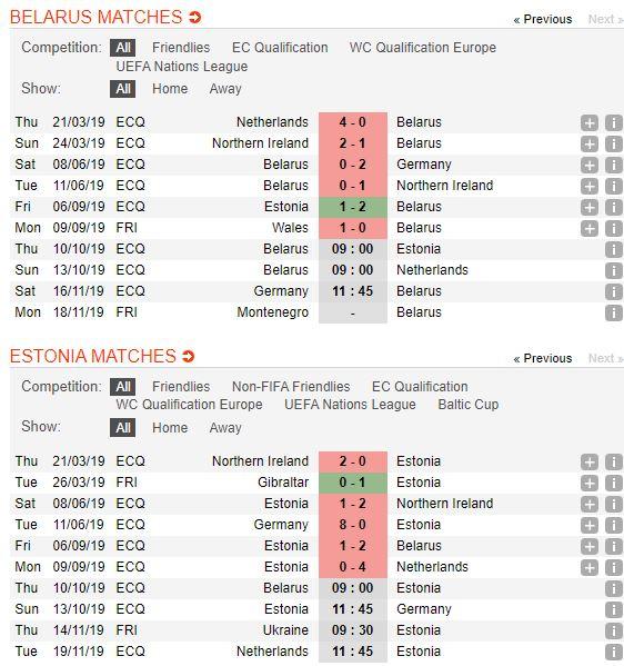 soi-keo-bong-da-krc-genk-vs-Figueirense-–-23h00-02-10-2019-–-uefa-champions-league-fa (2)